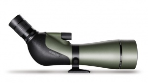 Hawke Nature Trek 20-60x80 Spotting Scope