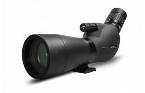 Kite SP 65 Spotting Scope with 17-50x Zoom Eyepiece