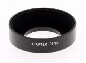 Kowa TSN-AR32XD-10 smartphone adapter ring
