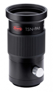 Kowa TSN-PA6 Digiscoping Digital SLR Camera Adapter
