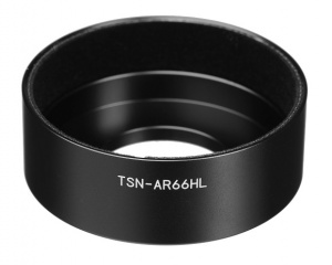 Kowa TSN-AR66HL smartphone adapter ring