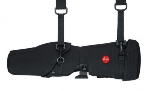 Leica APO Televid 82 Ever ready case (straight)