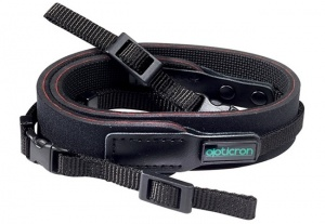 Opticron Binocular Strap - Neoprene 30mm