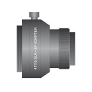 Opticron SLR Eyepiece Adapter