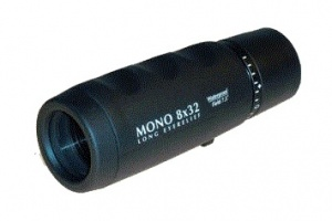 Opticron WP 8x32 LE Monocular
