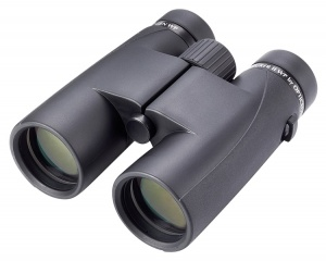 Opticron Adventurer II WP 8x42 Binoculars