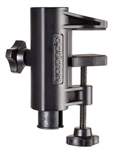 Opticron BC-2 Clamp