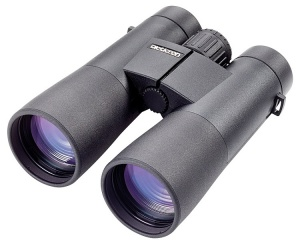 Opticron Countryman BGA HD+ 10x50 Binoculars