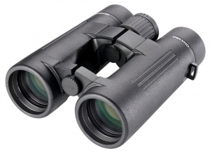 Opticron DBA VHD 10x42 Binoculars - (Ex-Demo)