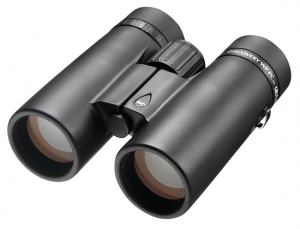 Opticron Discovery WP PC 7x42 Binoculars