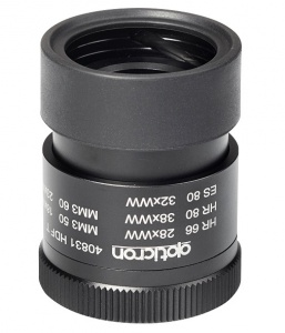 Opticron HDF Fixed Eyepiece - 40831