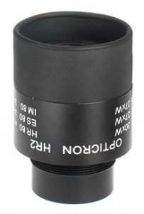 Opticron HR Fixed Eyepiece - 40931