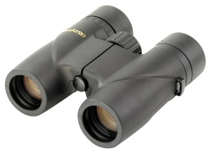 Opticron Imagic BGA SE 8x32 Binoculars (Ex-Demo)