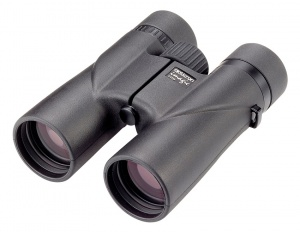 Opticron Imagic VHD 10x42 Binoculars - (Ex-Demo)