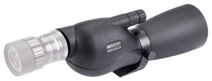 Opticron MM3 60 GA body
