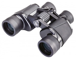 Opticron Oregon WA 8x40 Binoculars