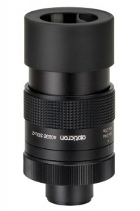 Opticron SDL v2 zoom eyepiece - 40936