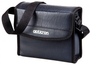 Opticron Semi-rigid Binocular Case - 50mm