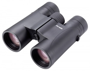 Opticron T4 Trailfinder WP 8x42 Binoculars