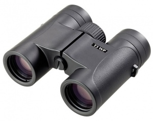 Opticron T3 Trailfinder 8x32 Binoculars - Black