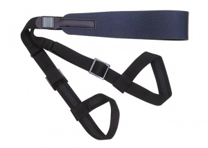 Opticron Tripod Strap - Neoprene 50mm