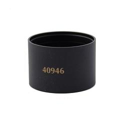 Opticron UTA Ring - 40946