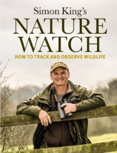 Simon King's Nature Watch