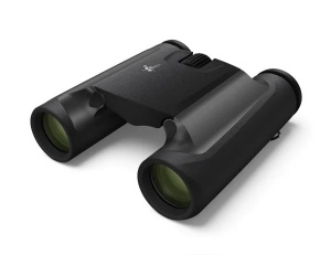 Swarovski CL Pocket 8x25 Binoculars with Wild Nature Accessory Pack