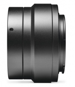 Swarovski T-2 Adpator Ring for Sony E-Mount