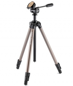 Velbon Sherpa 300 Tripod with PH-157Q Head