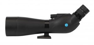 Viking Swallow 20-60x80 Spotting Scope