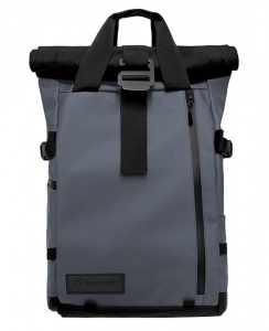 WANDRD PRVKE 21 Backpack - Aegean Blue