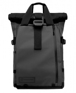 WANDRD PRVKE 31 Backpack - Black