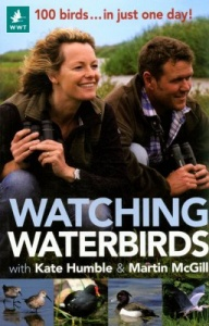 Watching Waterbirds