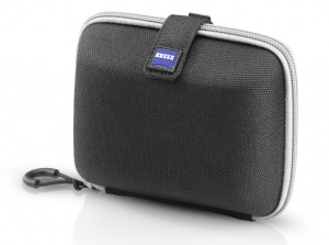Zeiss Terra ED Pocket Carrying Case