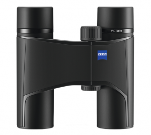 Zeiss Victory Pocket 8x25 Binoculars