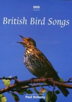 DVD Guide to British Bird Songs