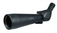 Dorr Danubia FOX 80 20-60x Spotting Scope