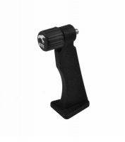 Kite Optics Tripod Mount
