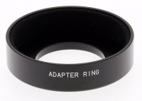 Kowa TSN-AR11WZ smartphone adapter ring for TSN-880/770