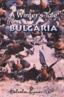 DVD A Winter's Tale from Bulgaria
