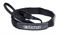 Opticron Compact Binocular Strap - Nylon 16mm