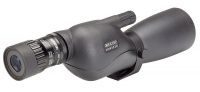 Opticron MM4 60 GA ED with 15-45x HDF zoom and black stay-on-case