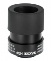 Opticron HDF Fixed Eyepiece - 40810