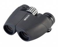 Opticron HR WP 8x26 Compact Binoculars (Ex-Demo)