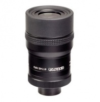 Opticron HR3 zoom eyepiece - 41145