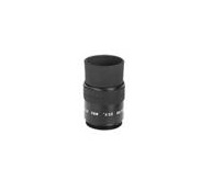 Opticron HR Fixed Eyepiece - 40812