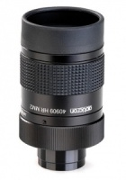 Opticron HR MM2 & MM3 13-39x zoom eyepiece