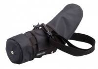 Opticron MM3/MM4 50 ED/45 Stay-on-Case - Black