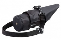Opticron MM3/MM4 50 ED Stay-on-Case - Black